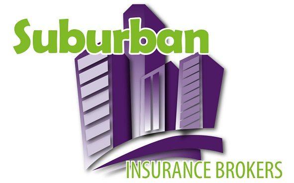 Suburban Insurance Brokers incorporating Riviera Insurance Services